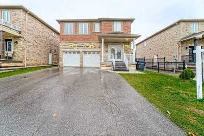 7144 Wrigley Crt,  W4971490, Mississauga,  for sale, , C.P. Chhatwal, HomeLife/Miracle Realty Ltd., Brokerage *