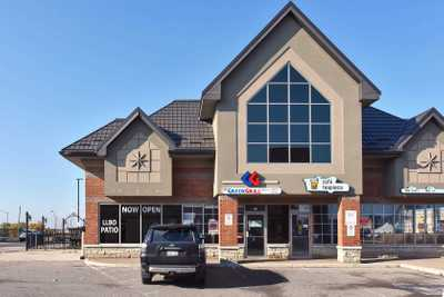 3600 Rutherford Rd,  N4967064, Vaughan,  for sale, , HomeLife/Champions Realty Inc., Brokerage*