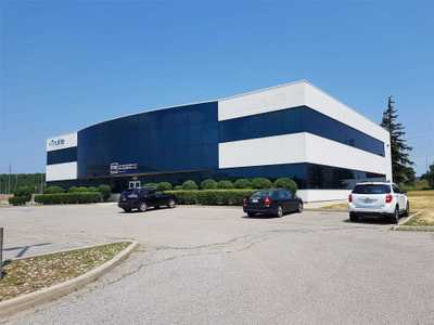 385 Connie Cres,  N4973573, Vaughan,  for lease, , Dennis Klein, Sutton Group-Admiral Realty Inc., Brokerage *