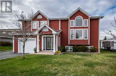 7 Horatio Close,  1222958, Mount Pearl,  for rent, , BlueKey Realty Inc.