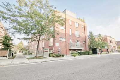 35 Elsie Lane,  W4973833, Toronto,  for sale, , Hamza Malik, HomeLife/Response Realty Inc., Brokerage*