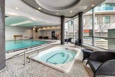 60 Absolute Ave,  W4949258, Mississauga,  for rent, , Michelle Whilby, iPro Realty Ltd., Brokerage