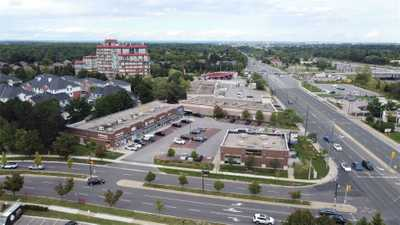 6714 Kingston Rd,  E4974669, Toronto,  for lease, , Kovia Lovell, Right at Home Realty Inc., Brokerage*