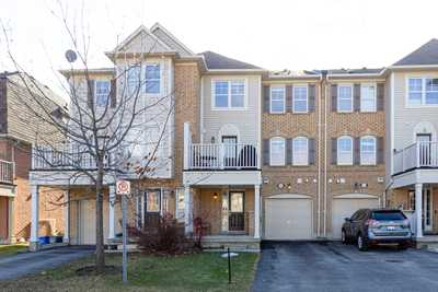 920 Ambroise Cres ,  30796550, Milton,  sold, , Bill  Keay, RE/MAX Aboutowne Realty Corp. , Brokerage *