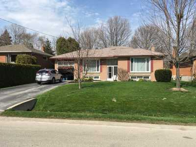 471 Willis Dr ,  30655261, Oakville,  sold, , Bill  Keay, RE/MAX Aboutowne Realty Corp. , Brokerage *