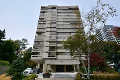 150 Heath St W,  C4956776, Toronto,  for sale, , GTA AREA HOME, Sutton Group-Admiral Realty Inc., Brokerage *