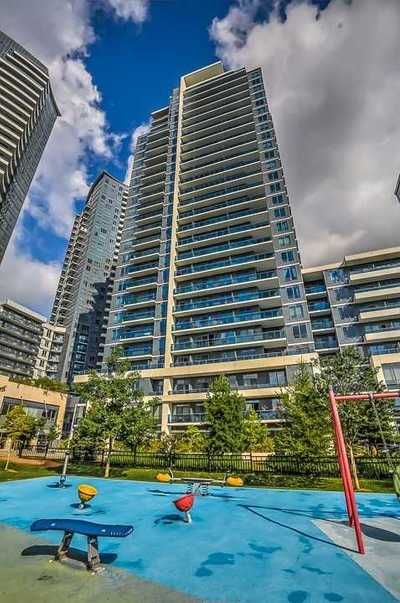7165 Yonge St,  N4895281, Markham,  for sale, , Fatima Ataei-Nokabadi, RE/MAX West Realty Inc. Brokerage *