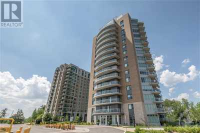 200 INLET PRIVATE UNIT#PH1,  1216025, Ottawa,  for sale, , Royal LePage Performance Realty, Brokerage *