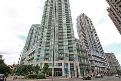 3308 - 3939 Duke Of York Blvd,  W4951787, Mississauga,  for rent, , Ghazala Nuzhat, RE/MAX Realty Specialists Inc, Brokerage*