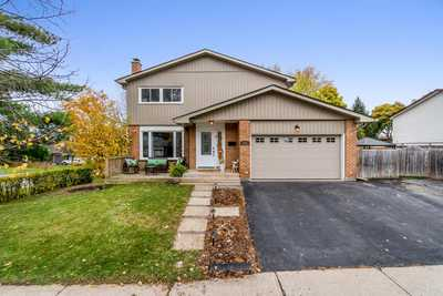 262 Kingham Rd , Acton,  sold, , Monica Keess, Royal LePage Meadowtowne Realty Inc., Brokerage