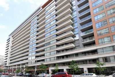 111 Elizabeth St,  C4930091, Toronto,  for rent, , Steven Maislin, RE/MAX Realtron Realty Inc., Brokerage*