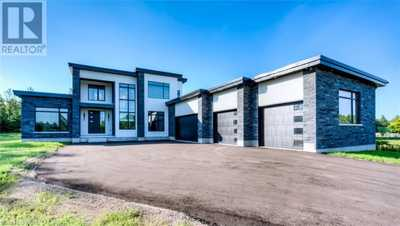 7737 WELLINGTON ROAD 34 Road,  40040968, Puslinch,  for sale, , Rolf Malthaner, RE/MAX Twin City Realty Inc., Brokerage *