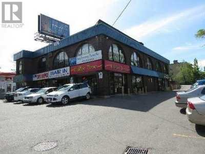 1575 Lawrence  Ave W, Toronto,  for sale, , Tibor Sedlak, RE/MAX West Realty Inc., Brokerage *