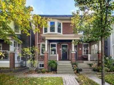 169 Fern Ave , Toronto,  sold, , Gina  Paulo, RE/MAX West Realty Inc., Brokerage *