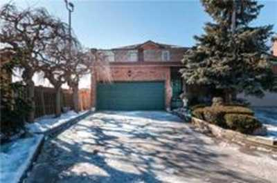 40 Denby Crt , Markham,  sold, , Gina  Paulo, RE/MAX West Realty Inc., Brokerage *