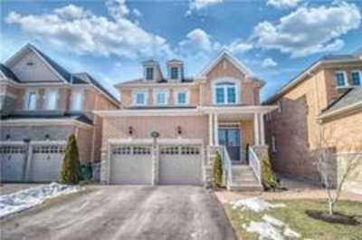 3111 Seabright  Dr , Mississauga,  sold, , Gina  Paulo, RE/MAX West Realty Inc., Brokerage *
