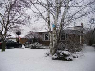 1220 Hilliard St ,  151405017000340, Peterborough,  sold, , HomeLife Preferred Realty Inc., Brokerage*