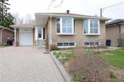 34 Beaver Valley  Rd , Toronto,  sold, , Gina  Paulo, RE/MAX West Realty Inc., Brokerage *