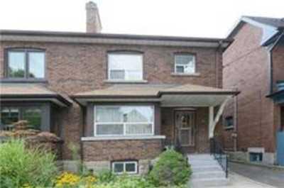 41 Sorauren Ave , Toronto,  sold, , Gina  Paulo, RE/MAX West Realty Inc., Brokerage *