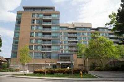 20 Gothic Ave , Toronto,  sold, , Gina  Paulo, RE/MAX West Realty Inc., Brokerage *