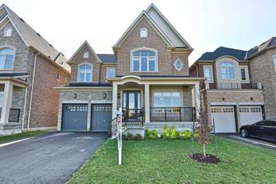 7 Elmway Crt,  N4972053, Vaughan,  for sale, , Leonard Selvaratnam, Sutton Group-Admiral Realty Inc., Brokerage *