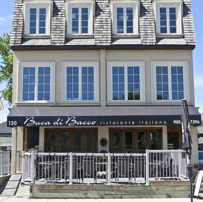 130 Thomas St,  W4945285, Oakville,  for sale, , Paul Song, Royal LePage Real Estate Services Ltd.,Brokerage*