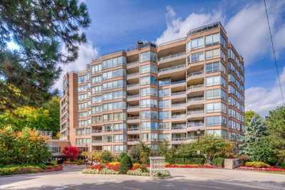 3800 Yonge St,  C4871615, Toronto,  for sale, , Alex Beis, Right at Home Realty Inc., Brokerage*