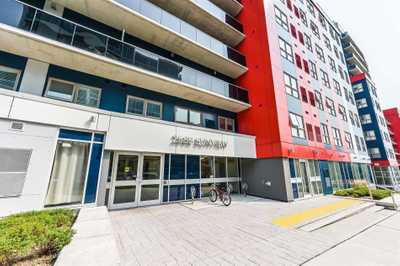 212 - 258B Sunview St,  X4978791, Waterloo,  for rent, , Ramandeep Raikhi, RE/MAX Realty Services Inc., Brokerage*