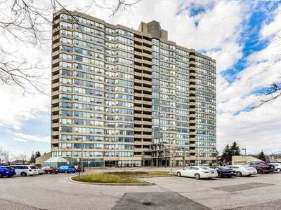 700 Constellation Dr,  W4936200, Mississauga,  for sale, , Atul Sharma, HomeLife G1 Realty Inc., Brokerage*