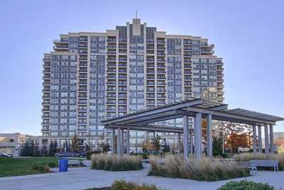 15 North Park Rd,  N4979090, Vaughan,  for rent, , (Mubasher) BASHIR Ahmed   , RE/MAX MILLENNIUM REAL ESTATE Brokerage