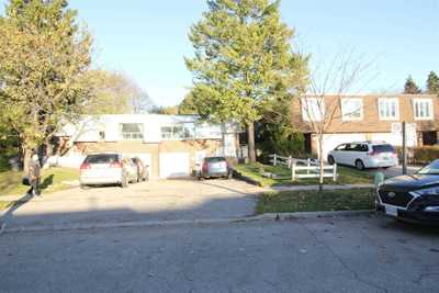 23 Lebos Rd,  C4979209, Toronto,  for rent, , Gurdeep Sandhu, RE/MAX Realty Specialists Inc., Brokerage*