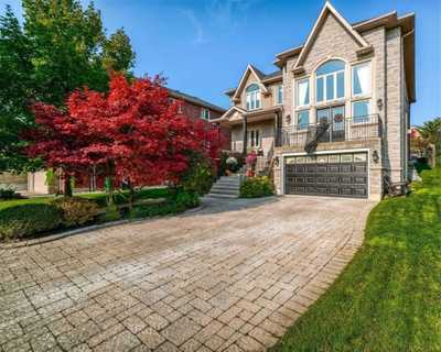 7203 Second Line W,  W4942442, Mississauga,  for sale, , Zoran Spanovic, Sutton Group-Summit Realty Inc., Brokerage*