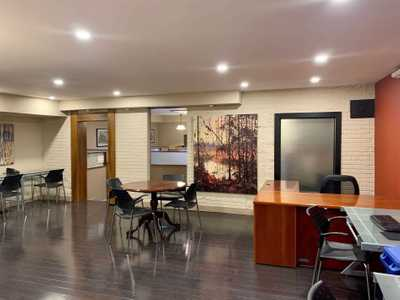 503 Parliament St,  C4979981, Toronto,  for lease, , Thanh Huynh, HomeLife/Realty One Ltd., Brokerage