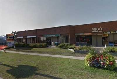 4820 Sheppard Ave E,  E4964192, Toronto,  for lease, , HomeLife Best Choice Realty Inc., Brokerage *