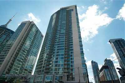 397 Front St,  C4903065, Toronto,  for rent, , Michelle Whilby, iPro Realty Ltd., Brokerage