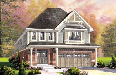 160 Longboat Run  W,  X4970639, Brantford,  for sale, , Hamlet Llukaj, ArcRealty Inc., Brokerage*