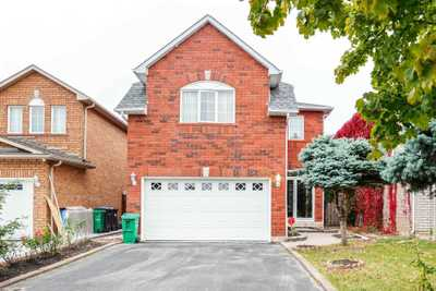 5780 Sidmouth St,  W4951255, Mississauga,  for sale, , Bishan Sharma, HomeLife/Miracle Realty Ltd., Brokerage *
