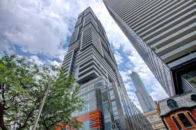 7 Grenville St,  C4981248, Toronto,  for rent, , Kandice Henry, iPro Realty Ltd., Brokerage