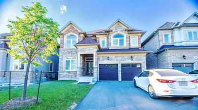 16 Chiming Rd,  W4981506, Brampton,  for sale, , Major Nagra, HomeLife Silvercity Realty Inc., Brokerage*