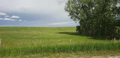 Rural Address ,  SK815588, Corman Park Rm No. 344,  for sale, , Shawn Johnson, RE/MAX Saskatoon