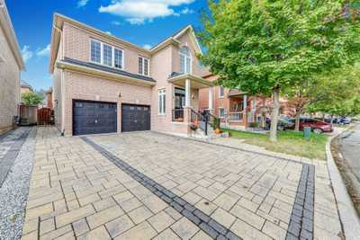 8 Wood Dale Rd,  N4981803, Vaughan,  for sale, , Richard Lam, RE/MAX CROSSROADS REALTY INC. Brokerage*