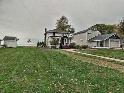 328 Robson Rd,  X4981864, Leamington,  for sale, , HomeLife Local Real Estate Ltd., Brokerage*