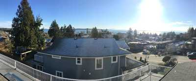 976 LEE  STREET STREET,  R2462414, White Rock,  for rent, , Wasim Mohammed, HomeLife Benchmark Titus Realty