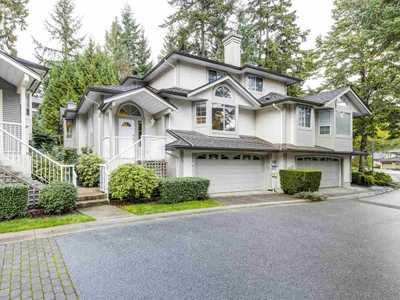 101 PARKSIDE DRIVE,  R2509832, Port Moody,  for sale, , Olga Demchenko, Team 3000 Realty Ltd.