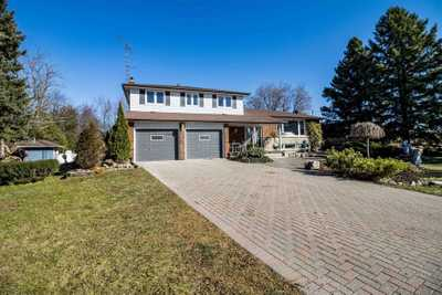 15095 Dixie Rd,  W4981153, Caledon,  for sale, , Gurpreet Multani, HomeLife/Miracle Realty Ltd, Brokerage *