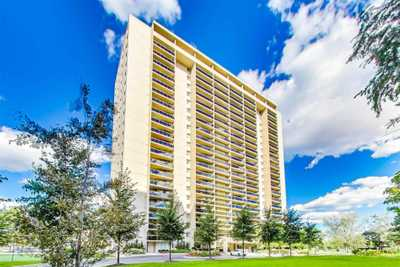 812 Burnhamthorpe Rd,  W4965656, Toronto,  for sale, , STEVIE CRAWFORD, Right at Home Realty Inc., Brokerage*