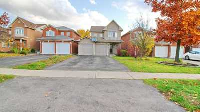 834 Stonehaven Ave,  N4966802, Newmarket,  for sale, , Russ Trembytskyy, RE/MAX Realty One Inc., Brokerage*