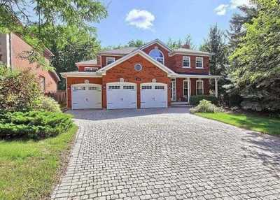 871 Filiberto Pl,  N4944756, Newmarket,  for sale, , Wendy Facchini, RE/MAX Realtron Realty, Inc. Brokerage*