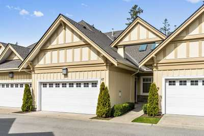 14968 24 AVENUE,  R2503240, Surrey,  for sale, , Andrew & Janine Hudson, HomeLife Benchmark Realty Corp.
