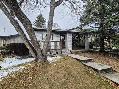 19 Ranchlands Crescent NW,  A1042281, Calgary,  for sale, , HomeLife Central Real Estate Services